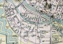 Dolne Miasto (Niederstadt)