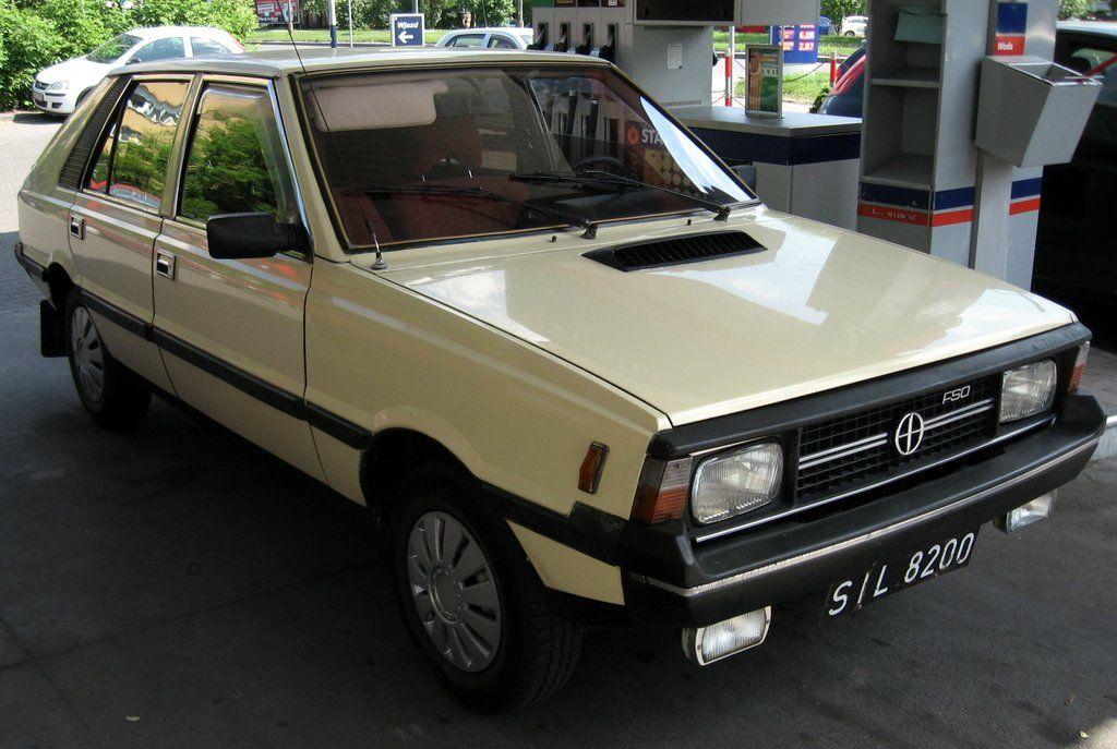 Polonez MR 83, źródło Wikipedia