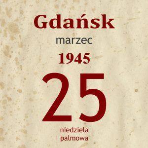 25_marzec