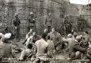 Westerplatte 1939: 7 września – kapitulacja