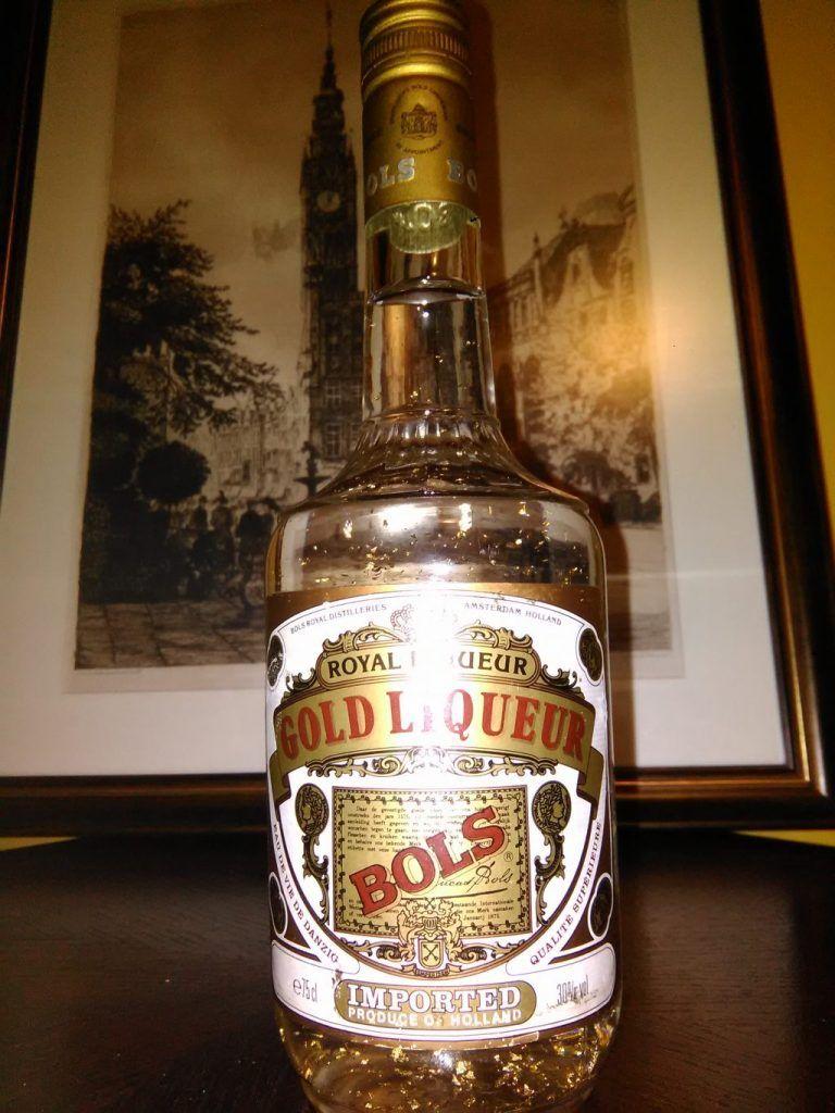 golden-liqueur