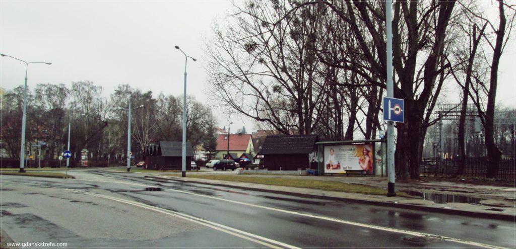 Wejherowska
