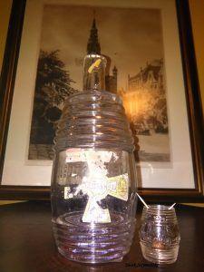 machandel-szkla