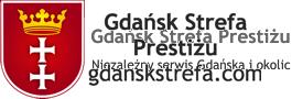 Gdańsk Strefa Prestiżu