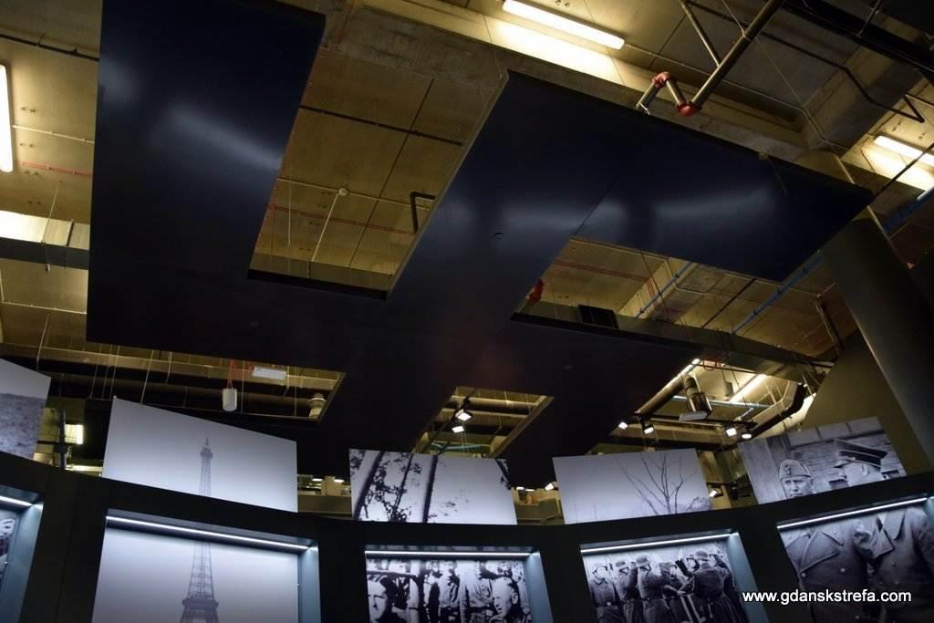 Wystawa, którą każdy powinien zobaczyć