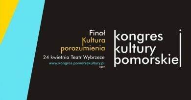 Finał Kongresu Kultury Pomorskiej
