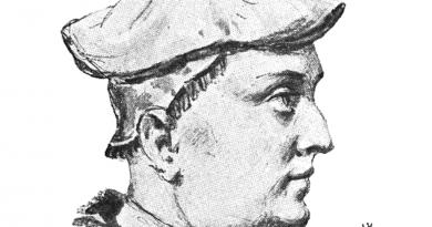 Gdańszczanin w służbie Jagiellonów