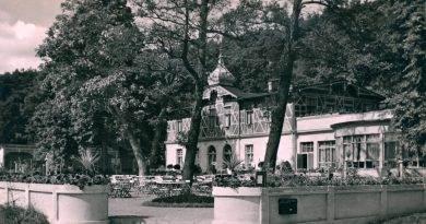 Gdańskie hotele – zdjęcia