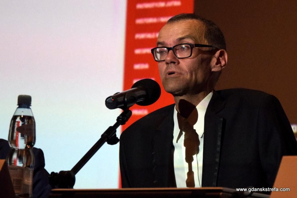 dr hab. Bartosz Korzeniewski, prof. UAM, Uniwersytet im. Adama Mickiewicza w Poznaniu