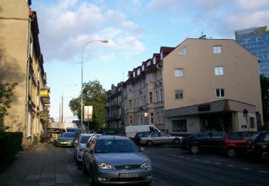 Familia zasłużona dla Gdańska