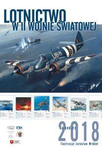 Lotnictwo w II Wojnie Światowej