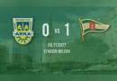 Trójmiasto do Lechii należy –  Wojtkowiak i Łukasik po meczu