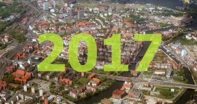 Hity i kity 2017 roku