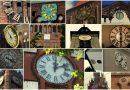 Gdańskie zegary – quiz