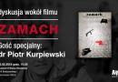 Zamach na kata Warszawy
