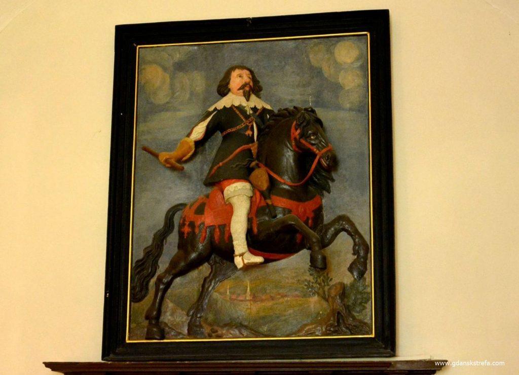 król Władysław IV Waza