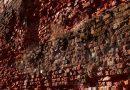 SOS dla muru krzyżackiego