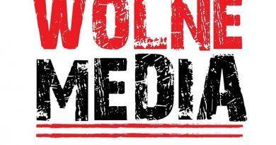 Duże zmiany w gdańskich mediach