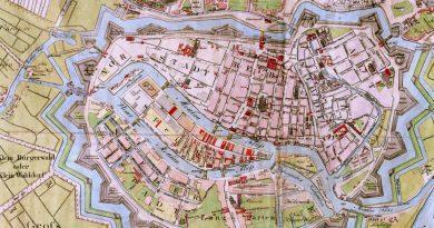 Gdzie leży Gdańsk? – Obrazki gdańskie