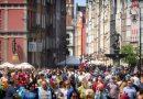 Zbliża się koniec centrum Gdańska jakie znamy