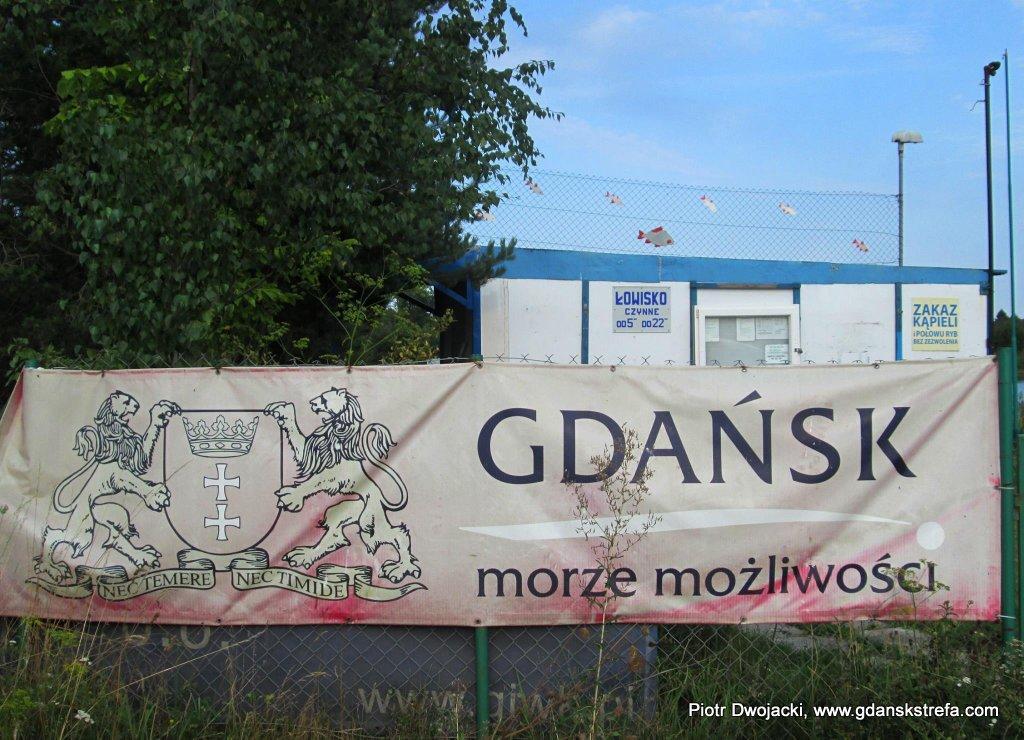 Gdańsk morze możliwości