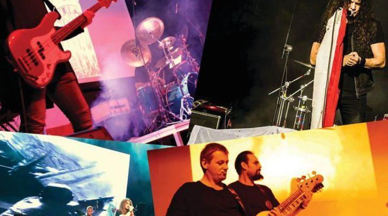 Wakacje z Bohaterami – koncert