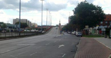 Na przykładzie Gdańska – cz. 3 urbanistyka