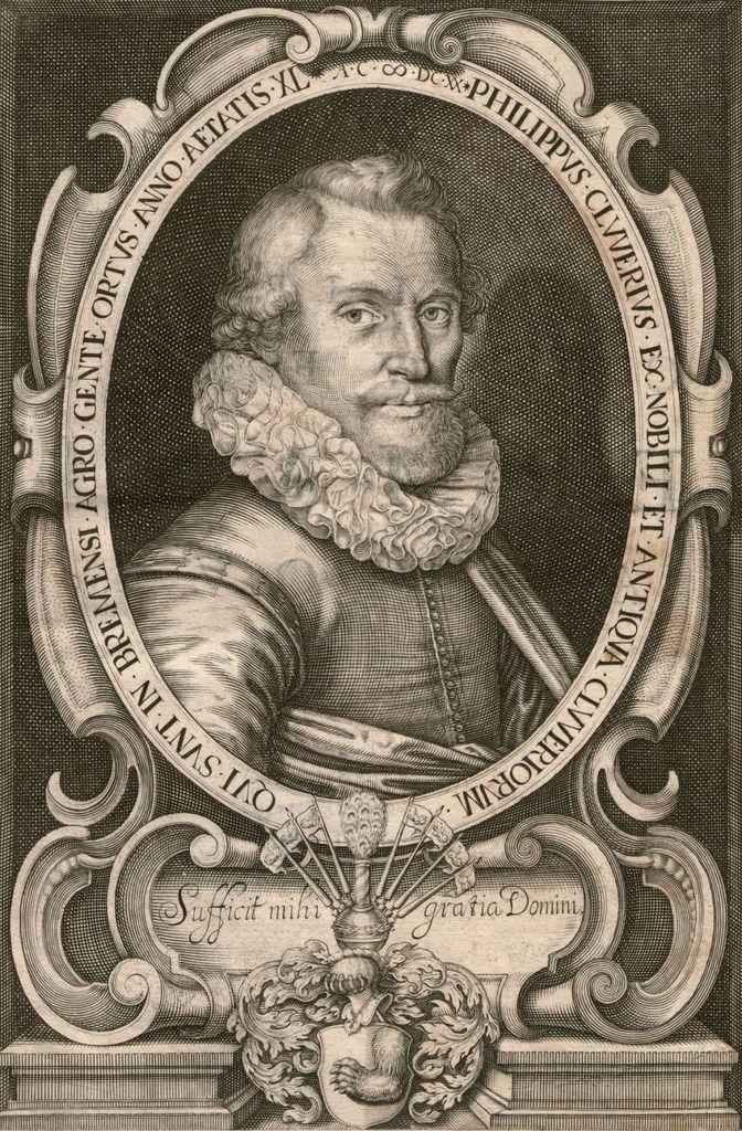 Filip Kluwer