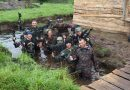 MKM Paintball