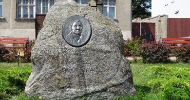 Józef Wybicki – współtwórca Legionów Polskich we Włoszech