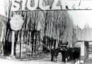Na przykładzie Gdańska – cz. 8 Wykluczanie, rozśrodkowanie, zacieranie