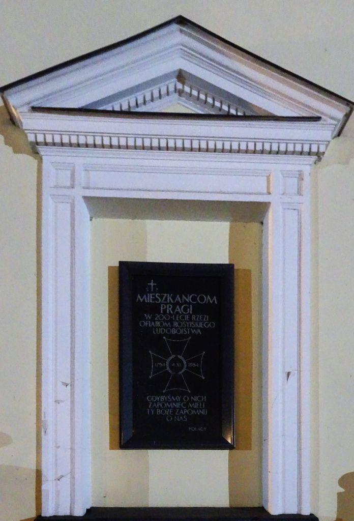 Kościół Matki Bożej Loretańskiej