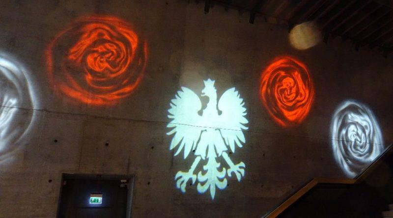Weekend Niepodległości w Muzeum II Wojny Światowej