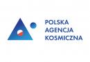 Sprawa przeniesienia Polskiej Agencji Kosmicznej