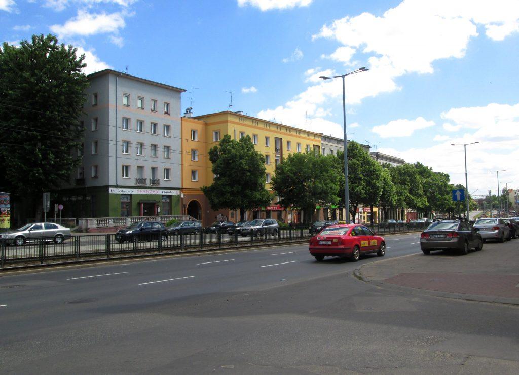 Grunwaldzka 47