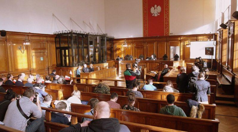 Wyrok w sprawie Natalia Nitek-Płażyńska – Hans G.